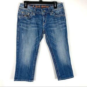 Rock Revival CELINE Jeans Women's Size 30